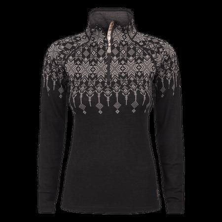 snjor Adrenalina jacket W Ytterbekledning   Sport Outlet