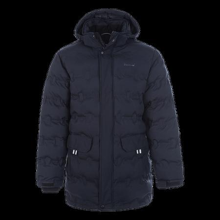 Vikafjell Sandviken Jacket Kids Ytterbekledning | Sport Norge
