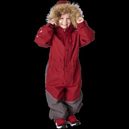 snjor Adrenalina jacket W Ytterbekledning | Sport Outlet
