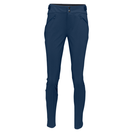 Norrøna Falketind flex1 Slim Pants W's Fritid & Bomull
