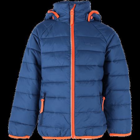 Vikafjell Vatts jakke junior Ytterbekledning | Sport Norge
