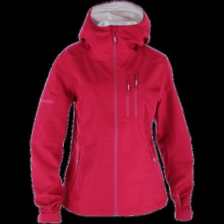 Vikafjell Sandviken Jacket Dame