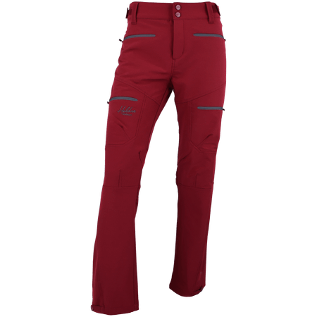 Heldre Geilo Bukse