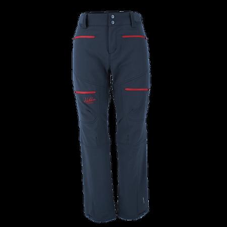 Heldre Geilo bukse W Fritid & Bomull | Sport Outlet