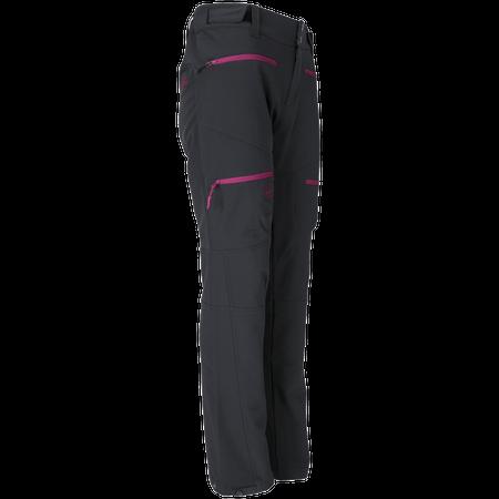 Heldre Geilo bukse W Fritid & Bomull   Sport Outlet